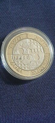 £30 • Buy 2 Pound Coin Job Lot