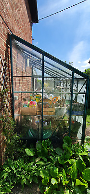 £10.50 • Buy Lean To Greenhouse