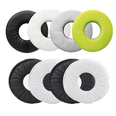£2.99 • Buy Replacement Ear Pads Cushion For Sony MDR-ZX100 ZX300 V150 V300 Headphones