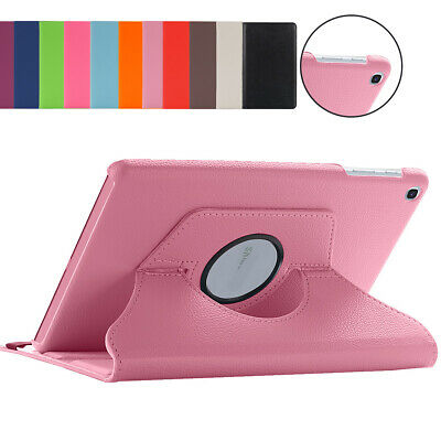 AU16.25 • Buy For Samsung Galaxy Tab A 10.1  SM-T510 T580 Flip Leather Stand Tablet Case Cover