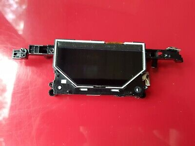 AU84.92 • Buy Display And Battery For DJI Mavic Pro Zoom Controller
