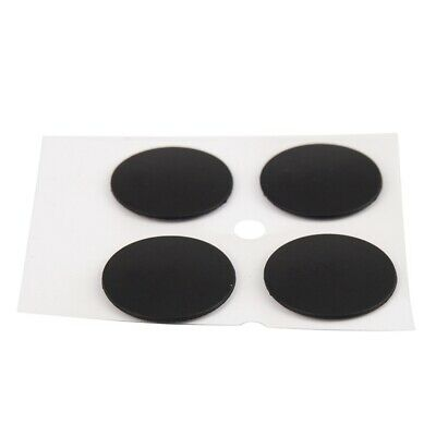 £2.46 • Buy 4pcs OEM Bottom Case Rubber Feet Foot Replacement Foot Pad For Macbook Pro  G2U3