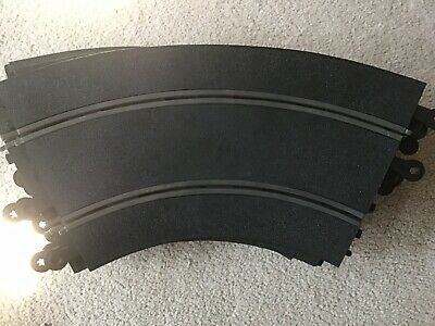 £2 • Buy Scalextric Track Analouge