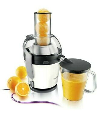 £25 • Buy *Philips Avance Collection HR 1869 Juicer XXL Tube Pre-Owned*