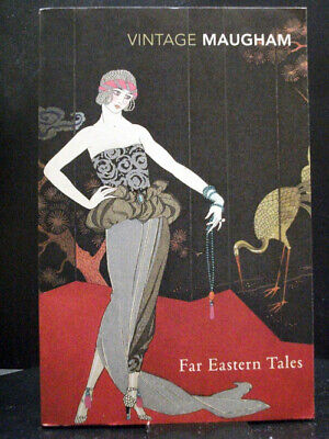 £3.99 • Buy Far Eastern Tales  By W. Somerset Maugham Paperback