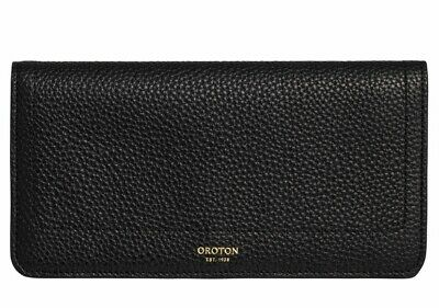 AU109 • Buy OROTON Lucy Fold Over Wallet ❣️-BRAND NEW