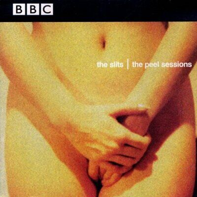 £17.57 • Buy The Slits - The Peel Sessions - The Slits CD BXVG The Cheap Fast Free Post The