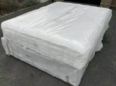 £569.99 • Buy Bespoke Staples Pure Tranquility 5ft King Size Mattress  .Best Price Online ....