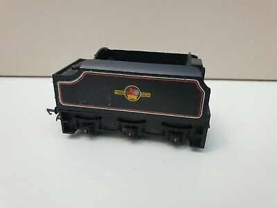 £10.99 • Buy Triang Hornby Ex Lms Princess Complete Black Tender Only..