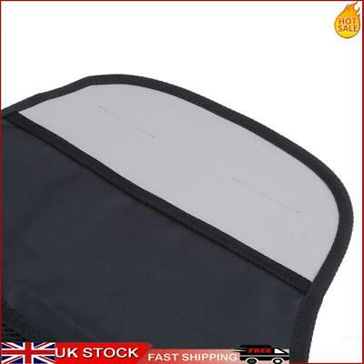 £7.29 • Buy Car Seat Back Scuff Dirt Protector Cover For Children Baby Kick Mat
