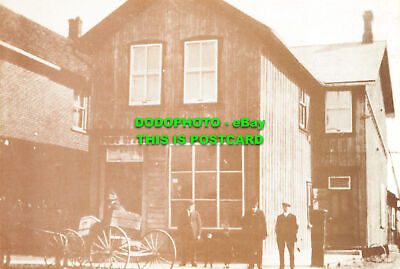 £5.75 • Buy L172390 The Original Cookstown Post Office. Historical Society