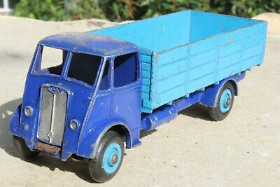 £19.99 • Buy DINKY 511 GUY LORRY Good Condition 1950s