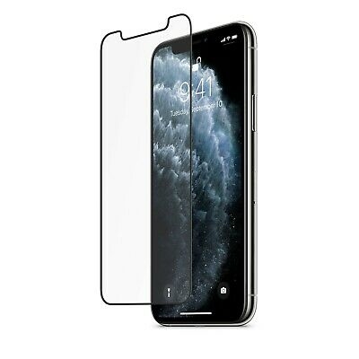 AU75 • Buy Belkin Invisiglass Ultracurve Screen Protection For Iphone 11 Pro / Xs / X !!!