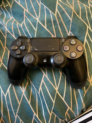 £15 • Buy Official Ps4 Controller
