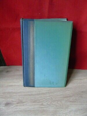 £15 • Buy Green Mansions, By W. H. Hudson; Illustrated By Keith Henderson Circa 1930