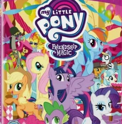 £1.20 • Buy My Little Pony Friendship Is Magic: Sonic Rainbow And Green Isn't Your Colour