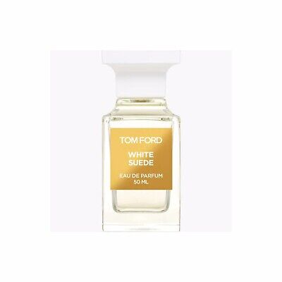 £11.95 • Buy Tom Ford White Suede 10ml