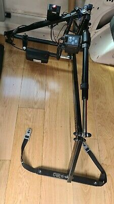 £200 • Buy Mobility Scooter Car Hoist