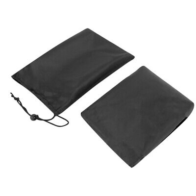 AU37.99 • Buy Non-Folding Treadmill Cover Waterproof Treadmill Protective Cover Suitable