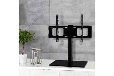 AU40 • Buy Artiss TV Stand With Mount Table Top Swivel Bracket Desktop 32 To 70 Inch LED
