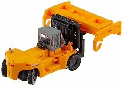 £28.32 • Buy KATO N Gauge Top Loading Container Lift TCM FD300 General Color 23-517
