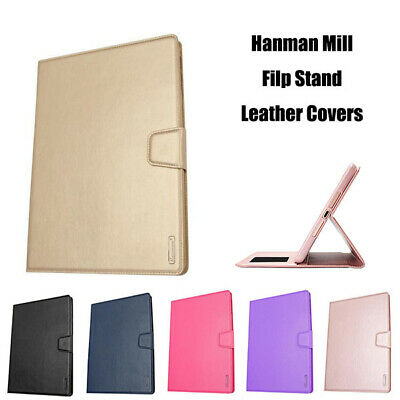 AU21.68 • Buy For IPad Pro 10.5 Air 10.5 Air 8 10.2  Flip Stand Leather Wallet Cover Case