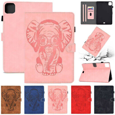 AU21.49 • Buy For IPad 7/8/9th Pro 11 Air Mini Shockproof Leather Stand Smart Case Cover