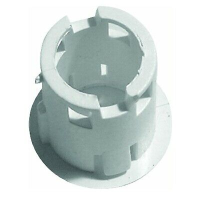 £3.75 • Buy Beko Cooker Ignition Switch Button Body 450920045