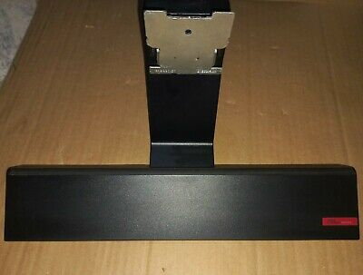 AU50 • Buy BenQ ZOWIE RL2755 27 Inch Monitor Stand Only, Free Post
