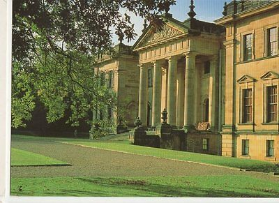 £2.99 • Buy Duncombe Park North Yorkshire Postcard  178a