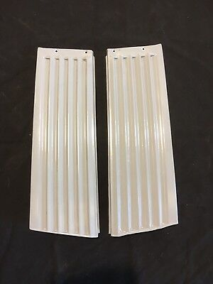 AU245 • Buy Lx-uc Torana Ss A9x Hatchback Side Pillar Vents Left And Right Pair