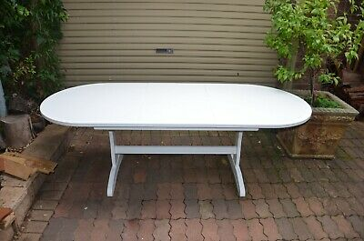 AU200 • Buy Extension Dining Table (Delivery Available)