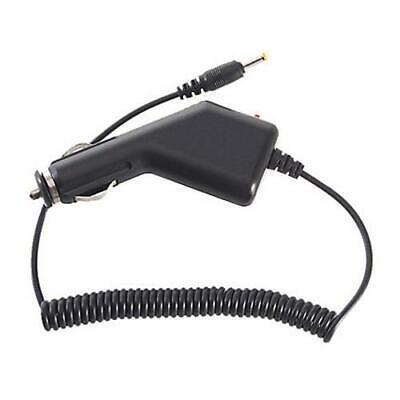 Tomtom One V1 / Go 300 500 510 * In Car Charger * • 2.49£