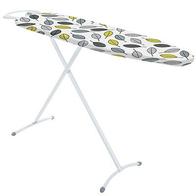 £34.99 • Buy NEW Minky Easy Storage Compact Small Ironing Board 97 X 33cm