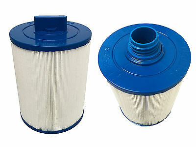 Pleatco PWW50P3 Hot Tub Filter Spa Filters Tubs 6CH-940 * • 37.99£