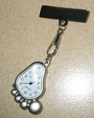 £4.99 • Buy Funky  Fob Watch-new-lovely Item Ideal Gift