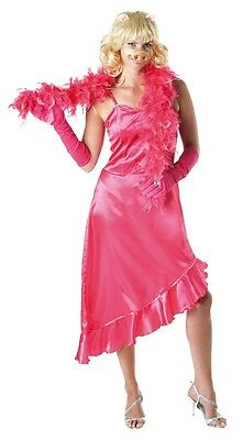 Fancy Dress Costume ~ Disney Ladies Muppets Miss Piggy Small 8-10 • 39.99£