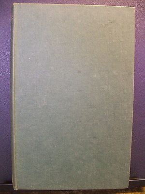 Book, A Poacher's Tale, Told By A. T. Curtis, Related By Fred J. Speakman, 1960 • 59.99£