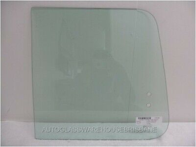 AU125 • Buy Toyota Landcruiser 75/77/78 Series - 1/1985 To Current - Troop Carrier - Left Si