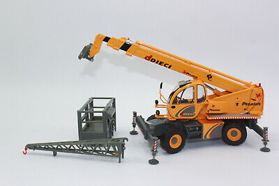 $202.72 • Buy Wiking 774 26 Control MAN Lion´s City Bus 077426  1:87 H0 RC NEU In OVP