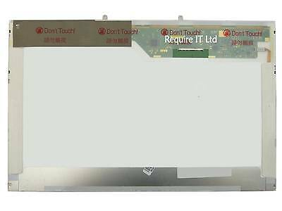 £246.65 • Buy New Laptop Screen For A Dell Precision M6500 17  Led Wxga+ Matte Ag Lcd