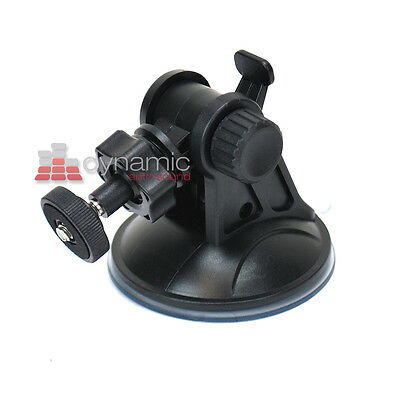 £20.55 • Buy JVC MT-SC001 Suction Cup Mount For GC-XA1 & GC-XA2 Adixxion Sports Camera New