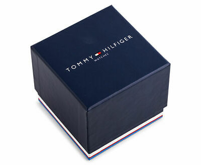 $ CDN12.56 • Buy New TOMMY HILFIGER Watch Box