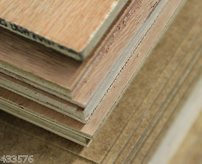 Best Plywood Sheets Deals Compare Prices On Dealsan Co Uk