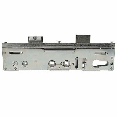Multipoint Door Lock Gearbox Only Mila Lock Master Twin Spindle UPVC 45mm Bset • 27.33£