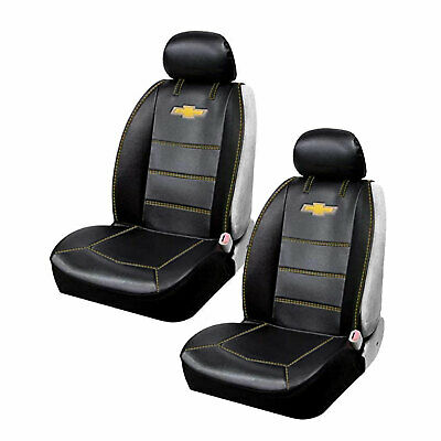 chevy truck seat