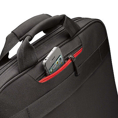 $ CDN65.26 • Buy Pro UP15L 15  15.6  Laptop Bag For Alienware 15 R3 R2 7300HQ Epic Silver