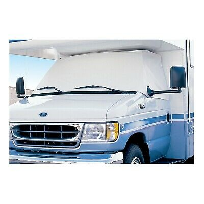 $76.76 • Buy Adco 2423 Snooze Bonnet No-Drill Windshield Cover For 07-14 Sprinter RV
