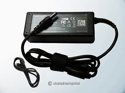 $9.49 • Buy 9V AC/DC Adapter For M-Audio ProjectMix I/O Interface Power Supply Cord Charger