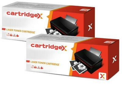 2 X Toner Cartridges Compatible With ML-1610D2 For Samsung SCX 4521F  • 32.99£